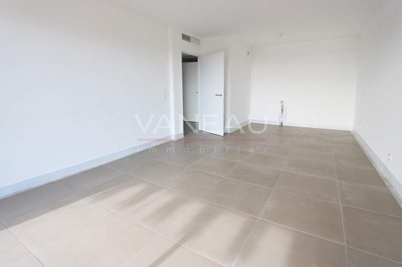 Vente de prestige appartement Antibes 299000€ - Photo 3