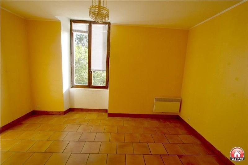 Sale house / villa Bergerac 162000€ - Picture 4
