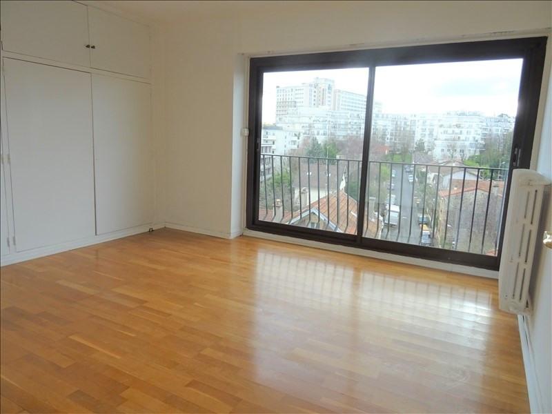 Sale apartment Chatillon 425000€ - Picture 8