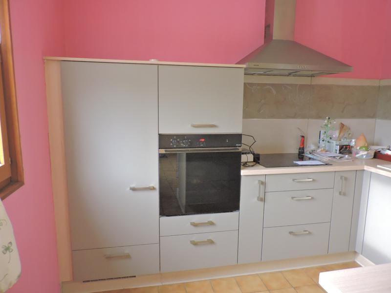 Vendita casa Pannes 152640€ - Fotografia 3