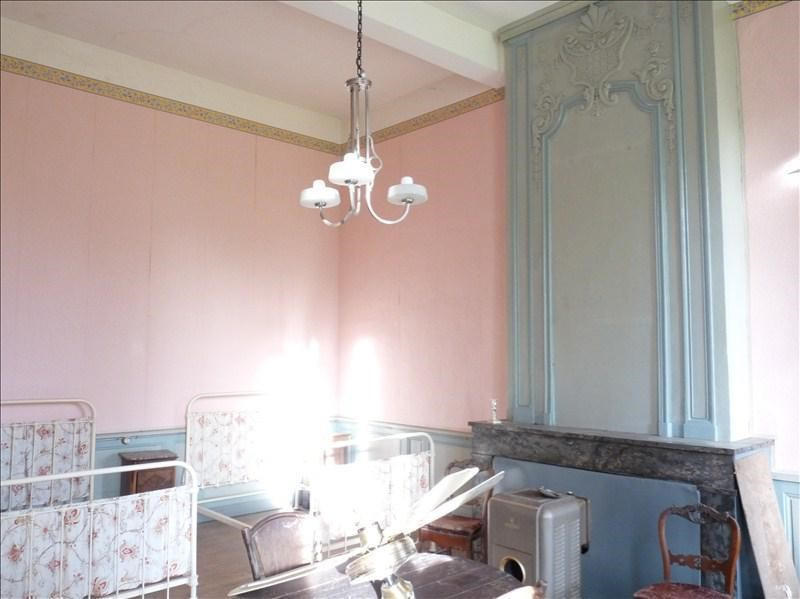 Sale house / villa Le passage 299900€ - Picture 3