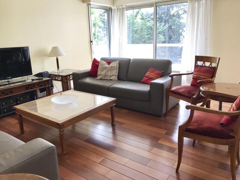 Location appartement Neuilly-sur-seine 3600€ CC - Photo 7