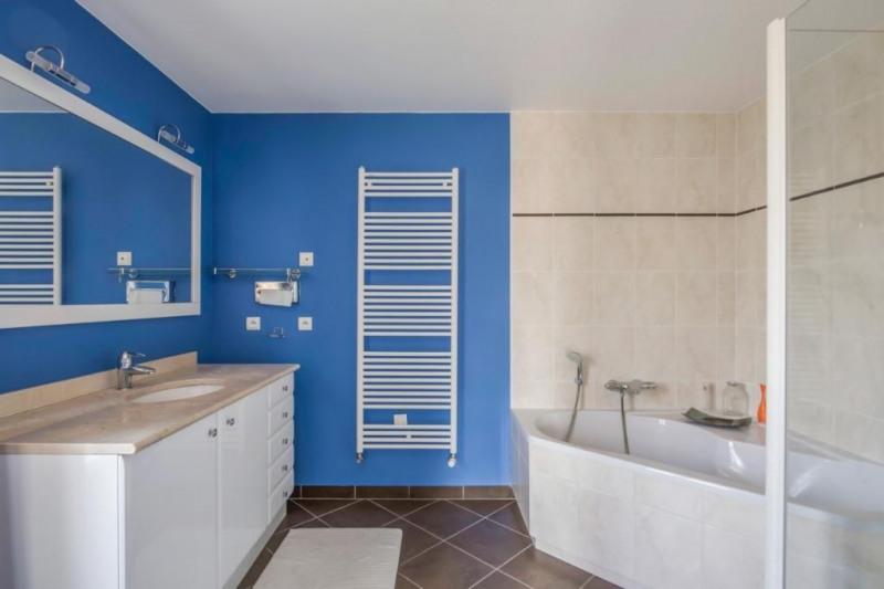 Vente de prestige maison / villa Vaucresson 1500000€ - Photo 12