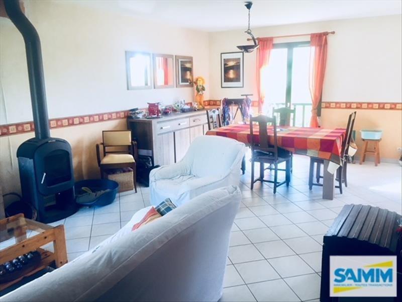 Sale house / villa Ballancourt sur essonne 307000€ - Picture 4
