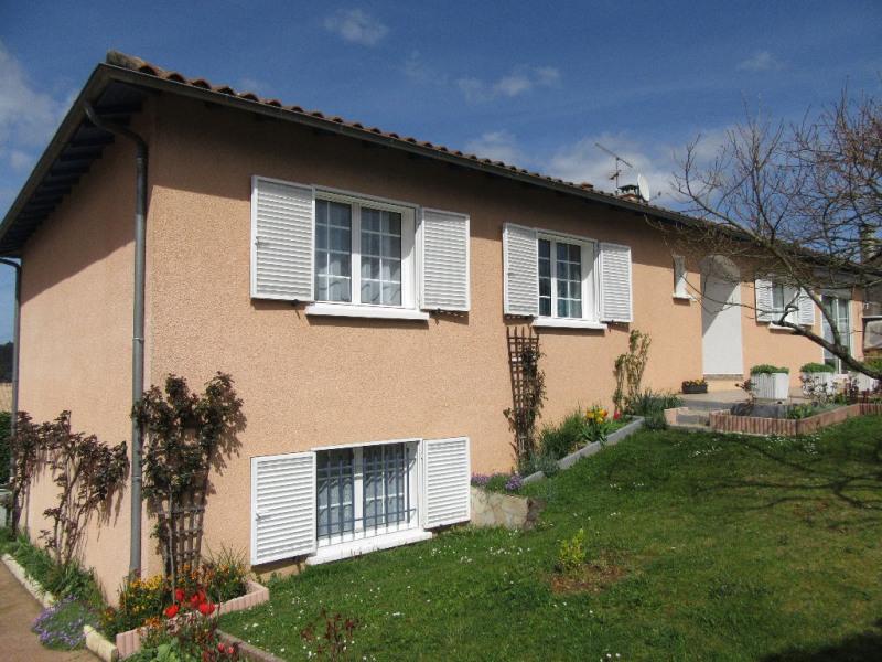 Vente maison / villa Boulazac isle manoire 275600€ - Photo 4