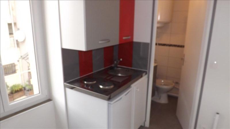 Rental apartment Meaux 588€ CC - Picture 5