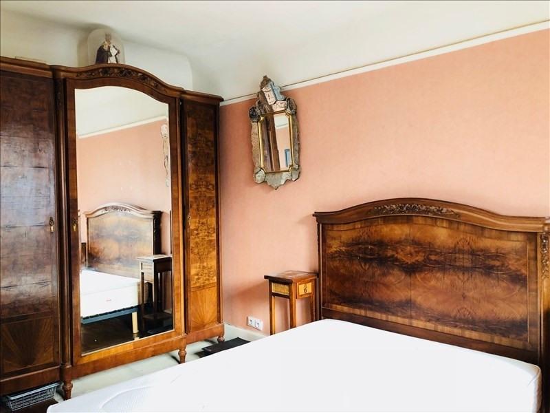 Alquiler  apartamento Paris 15ème 2350€ CC - Fotografía 4