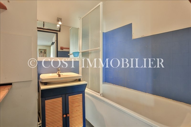 Venta  apartamento Asnieres sur seine 230000€ - Fotografía 6