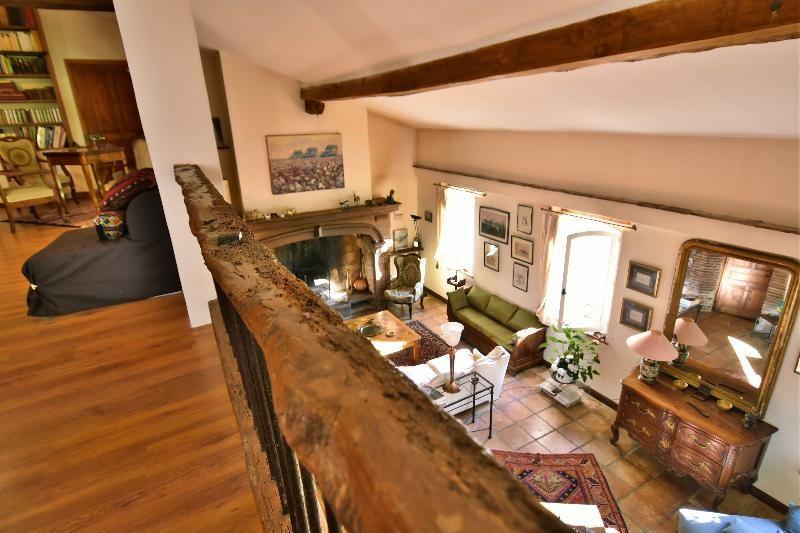 Immobile residenziali di prestigio casa Montastruc 650000€ - Fotografia 10