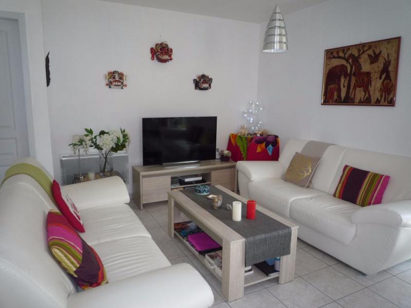 Vente maison / villa Linxe 204000€ - Photo 3