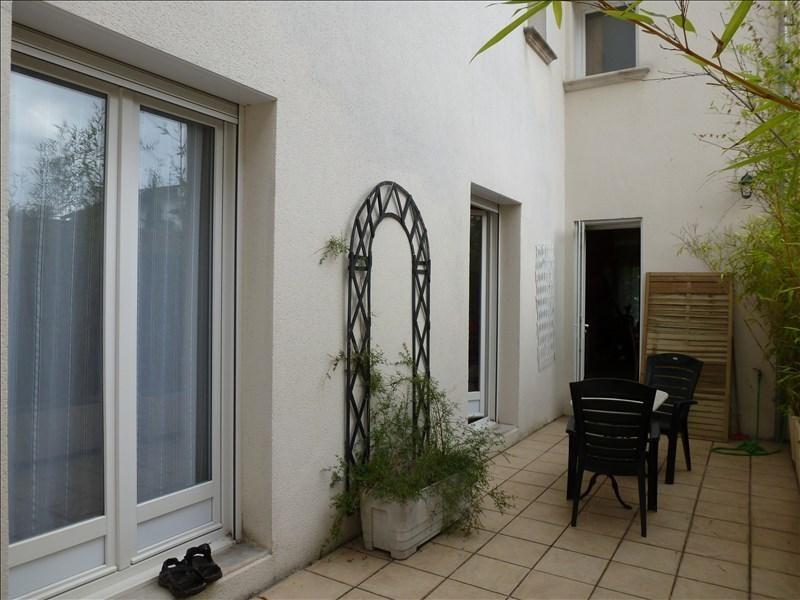 Vente maison / villa Pau 399000€ - Photo 6