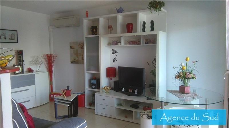 Vente appartement Aubagne 173000€ - Photo 7