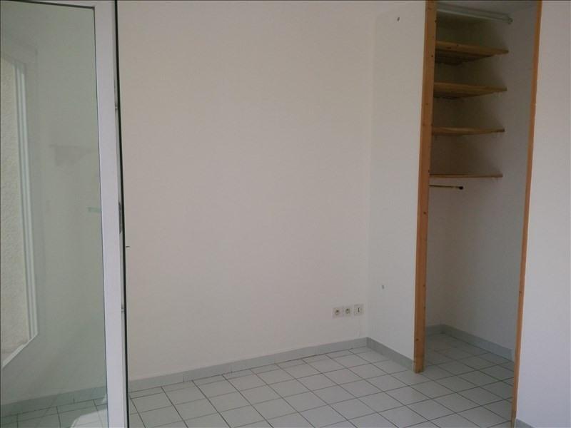 Investment property apartment Salon de provence 59000€ - Picture 4