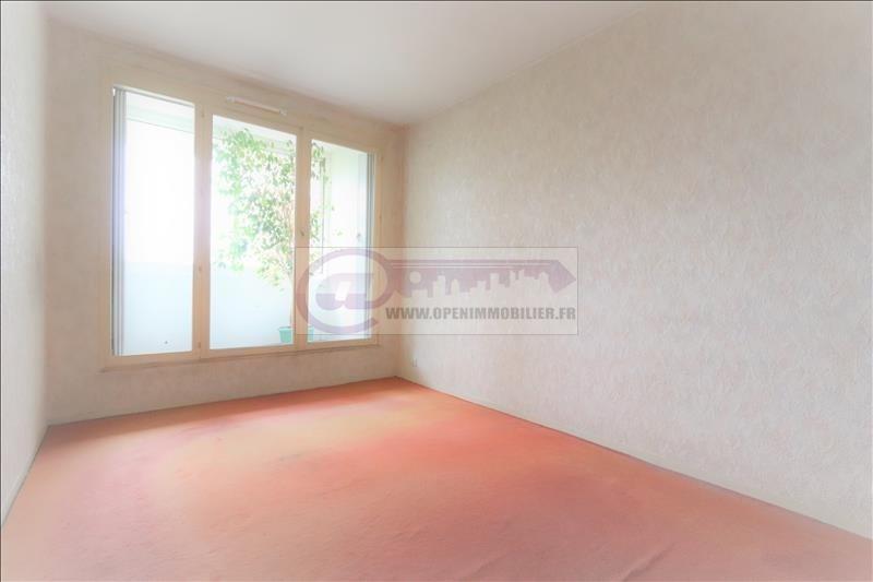 Sale apartment Epinay sur seine 145000€ - Picture 5