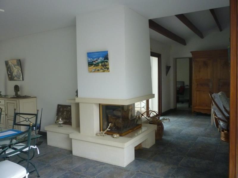 Vente de prestige maison / villa Dolus d oleron 736200€ - Photo 7