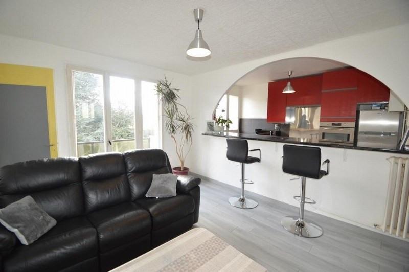 Revenda apartamento St lo 52000€ - Fotografia 1