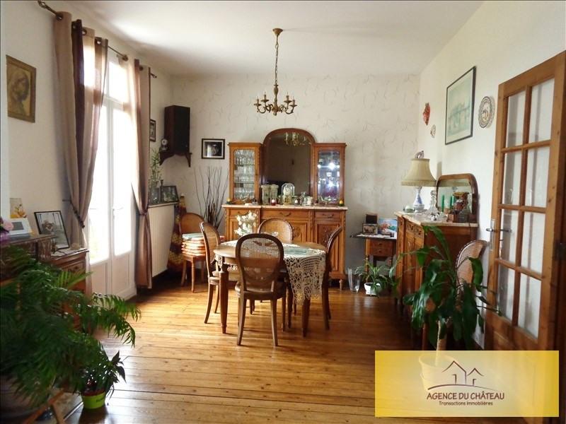 Vendita casa Rosny sur seine 308000€ - Fotografia 4