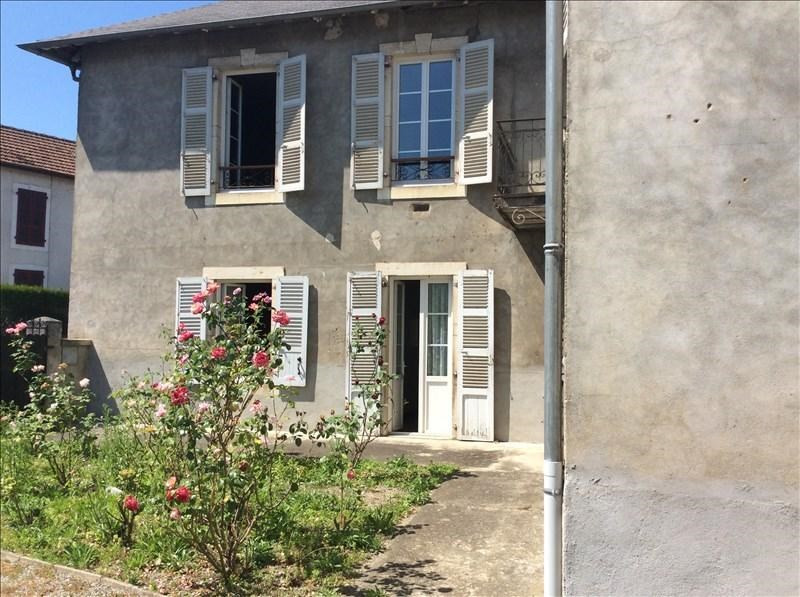 Vente maison / villa Jurancon 393 000€ - Photo 2