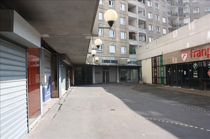 Vente Boutique Arcueil 0