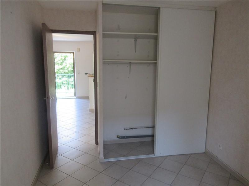 Location appartement Voiron 413€ CC - Photo 5