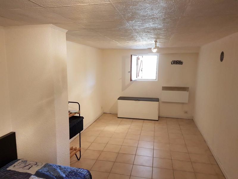 Vente maison / villa Givors 195000€ - Photo 9