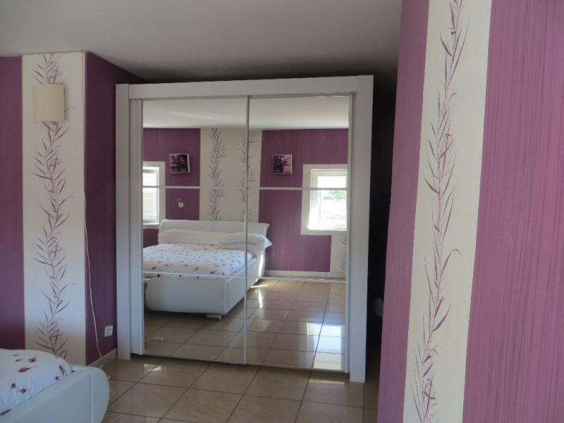 Sale house / villa Lezoux 169000€ - Picture 4