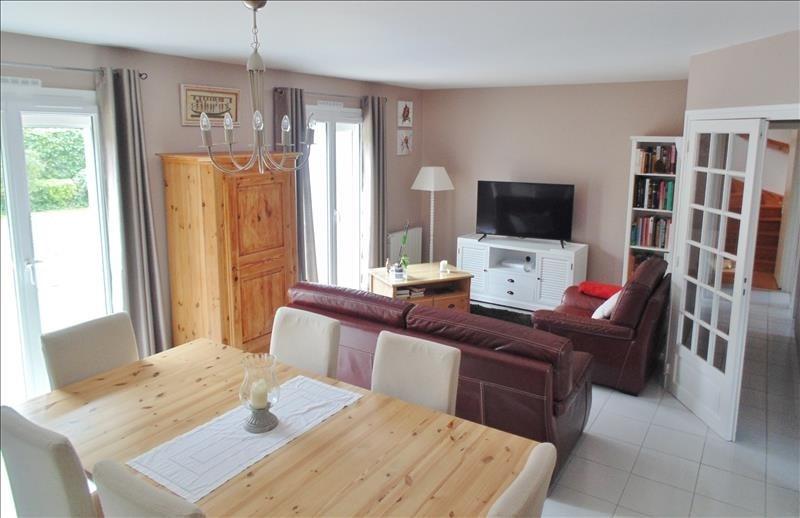 Sale house / villa Batz sur mer 353600€ - Picture 1