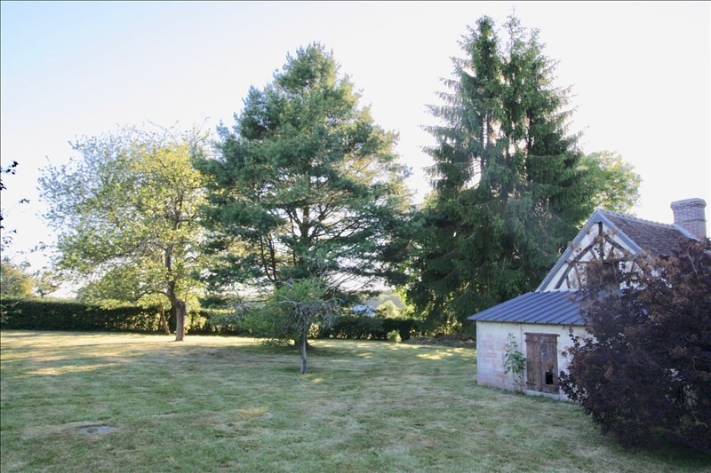 Vente maison / villa La neuve lyre 249000€ - Photo 14