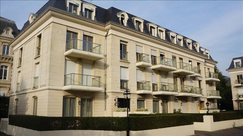 Location appartement St germain en laye 1 550€ CC - Photo 4