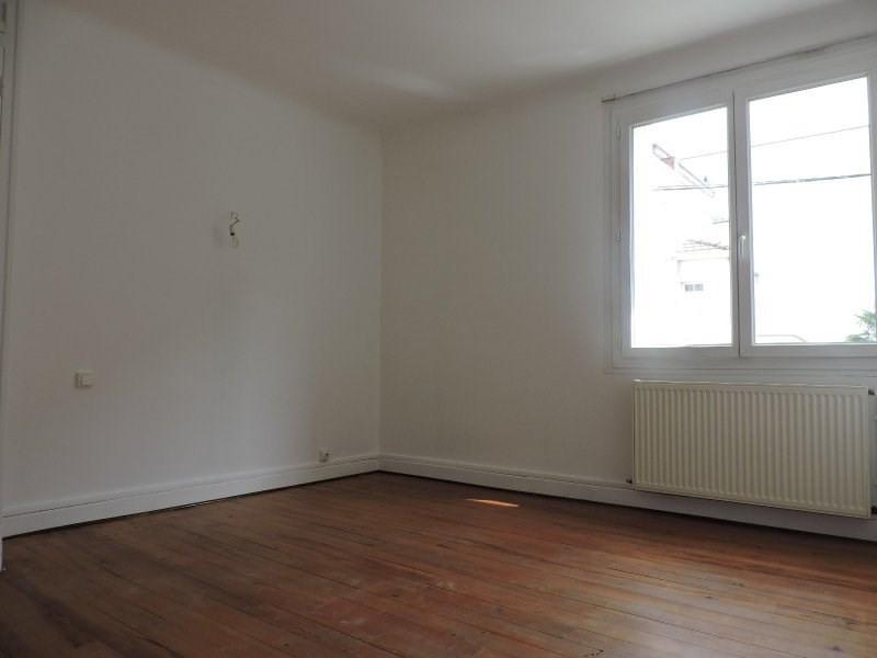 Rental apartment Agen 513€ CC - Picture 2