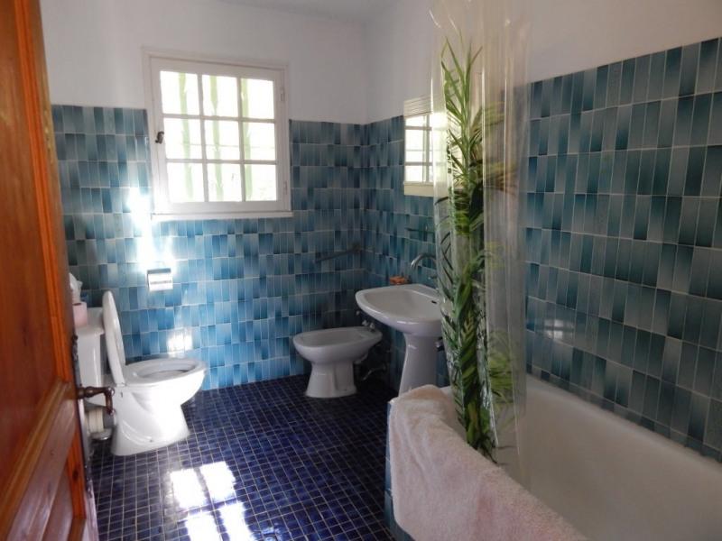 Vente maison / villa Cotignac 549000€ - Photo 11