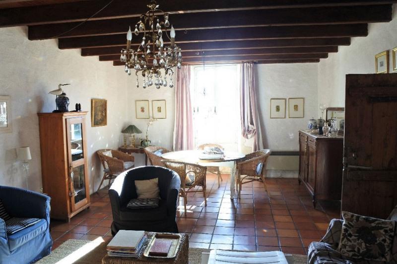 Vente maison / villa Les mathes 271000€ - Photo 9