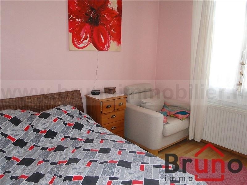 Verkoop  huis Le crotoy 133000€ - Foto 4