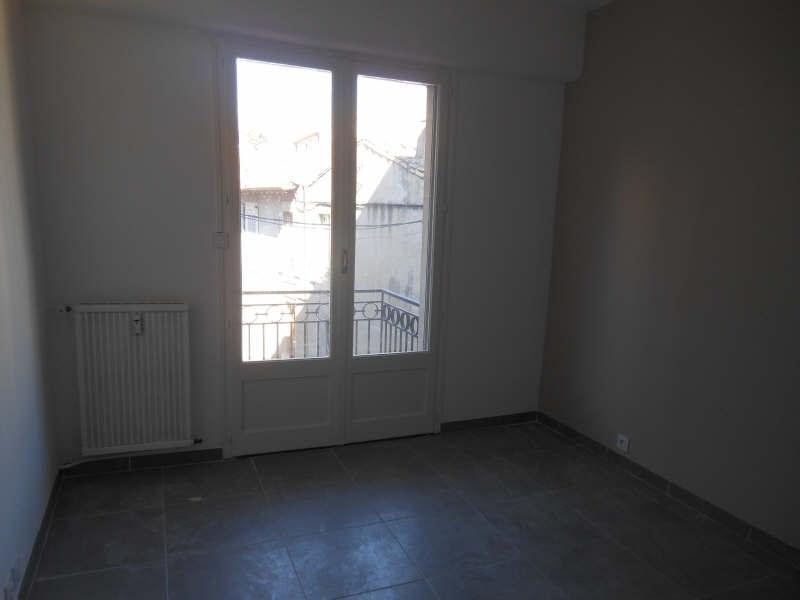 Location appartement Nimes 838€ CC - Photo 6