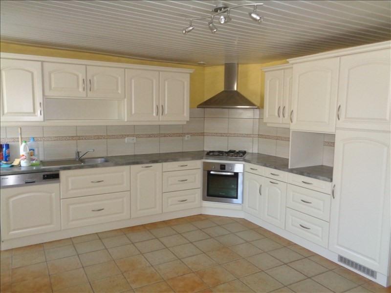 Vente maison / villa Pluherlin 159750€ - Photo 6