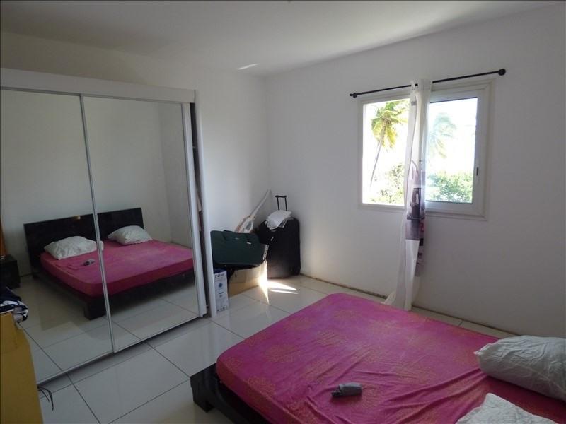 Sale house / villa St pierre 459000€ - Picture 5