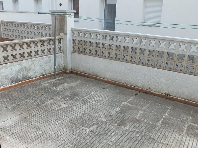 Venta  casa Empuriabrava 160000€ - Fotografía 3