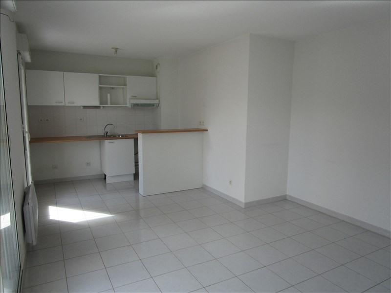 Location appartement Avignon 555€ CC - Photo 2
