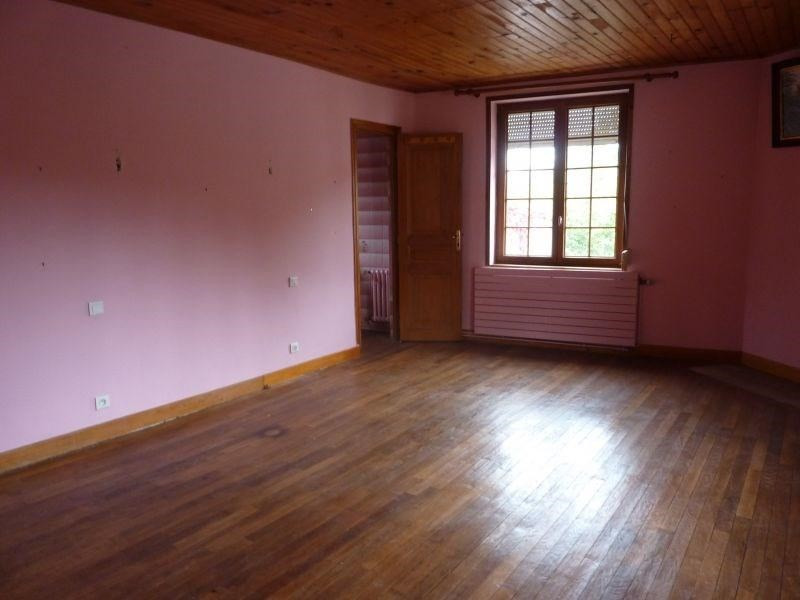 Sale house / villa St quentin 158 300€ - Picture 5