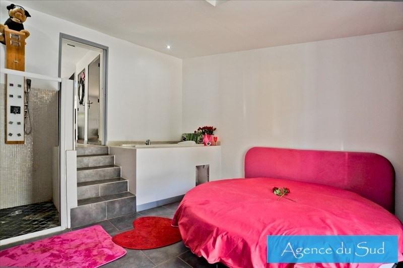 Vente de prestige maison / villa Auriol 719000€ - Photo 7