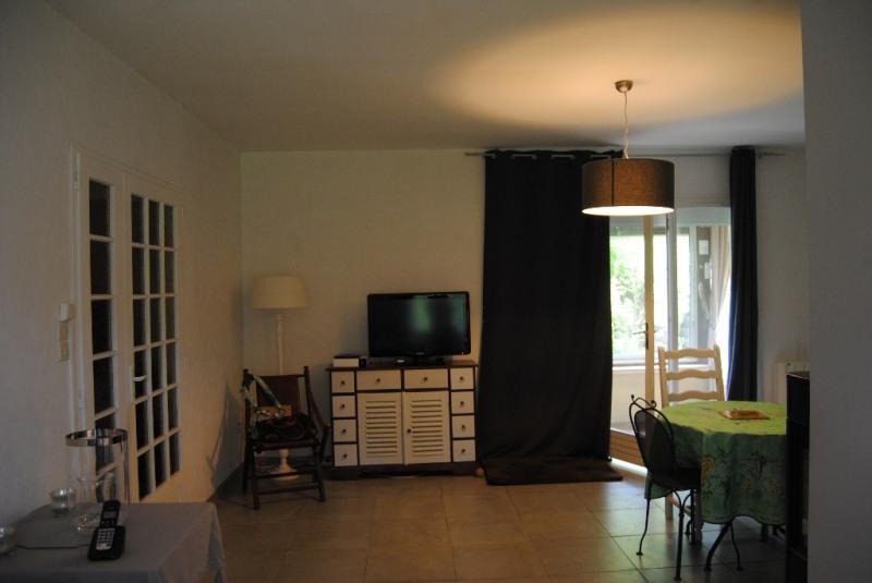 Sale house / villa Raissac sur lampy 139000€ - Picture 9
