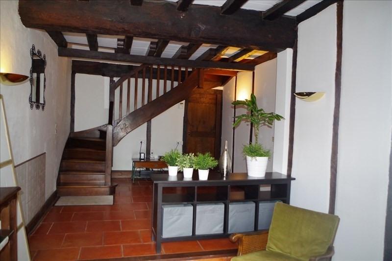 Vente maison / villa Biriatou 338000€ - Photo 3