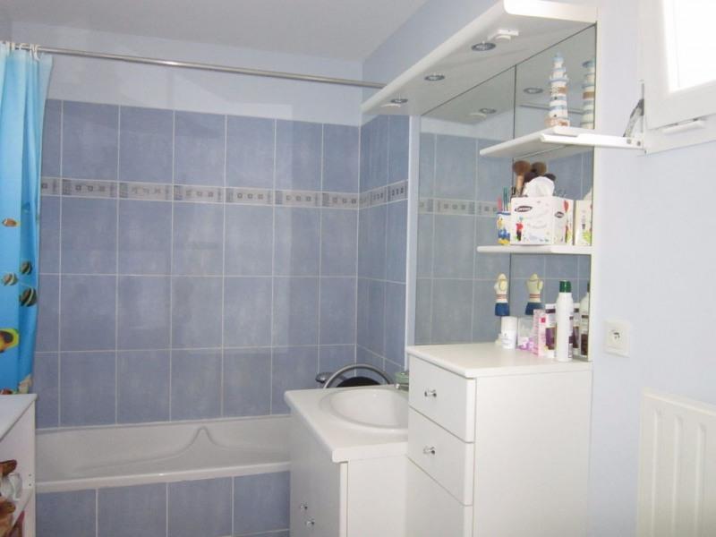 Vente maison / villa Vaux sur mer 299250€ - Photo 12