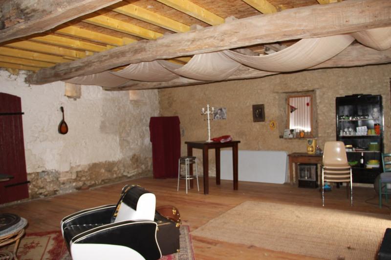 Vente château Samatan 16 km 700000€ - Photo 32