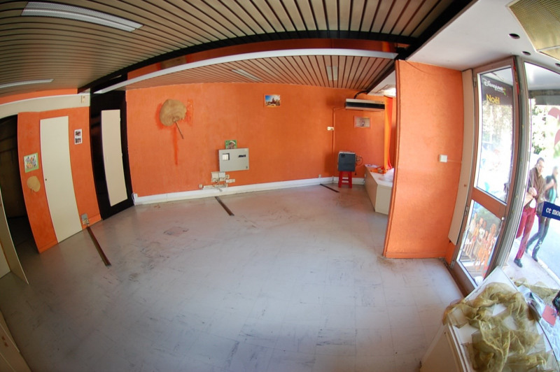 Vente fonds de commerce boutique Six fours les plages 190 000€ - Photo 4