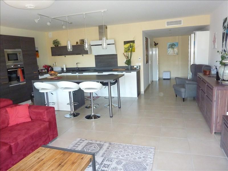 Vente appartement La ciotat 398000€ - Photo 4