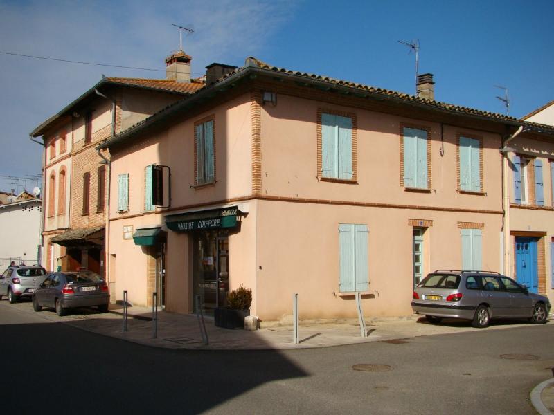 Vente maison / villa Albias 101500€ - Photo 1