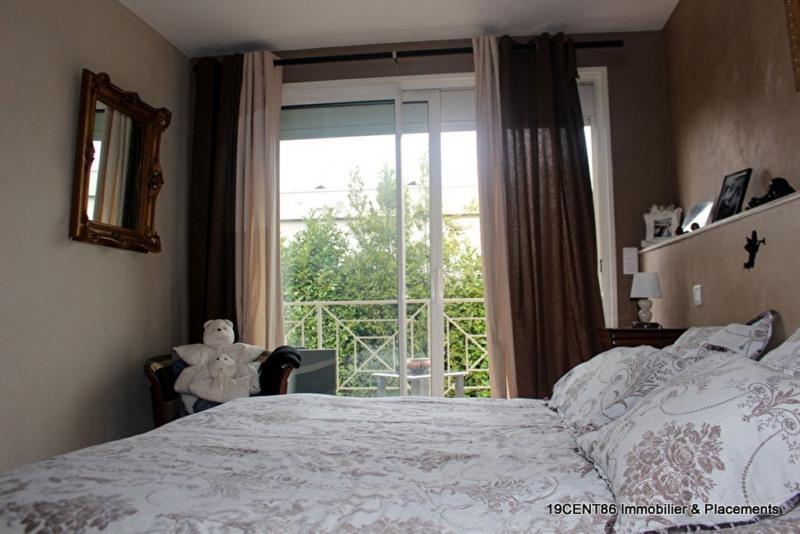 Venta de prestigio  casa Caluire-et-cuire 1349000€ - Fotografía 10