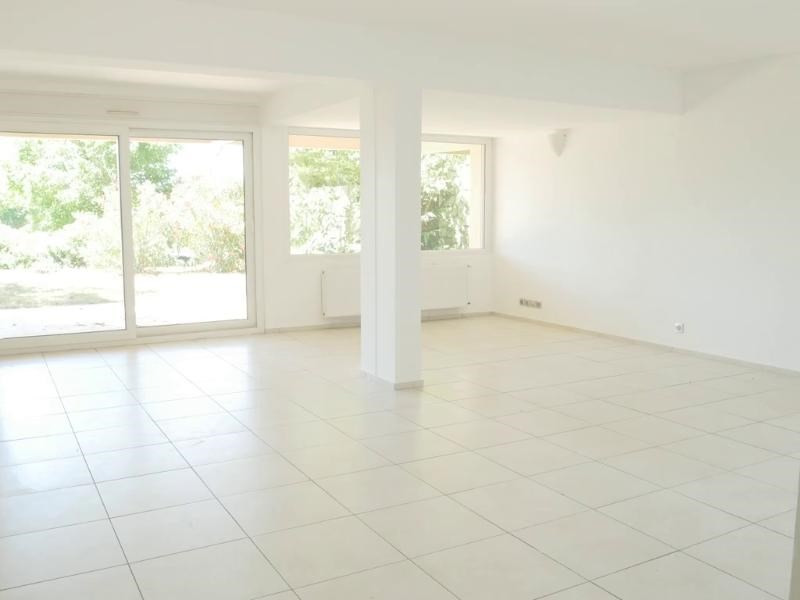 Location appartement Aix en provence 1 450€ CC - Photo 2