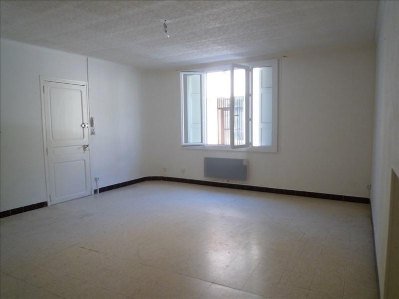 Vente maison / villa Prades 211000€ - Photo 5
